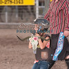 MUTTON BUSTIN-CPRA-UTOPIA-FR-35