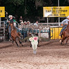 BROOKS NIGHT & JESSI HINES-CPRA-UTOPIA-FR-77