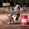 MADISON OUTHIER-CPRA-UTOPIA-FR-25