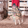 MUTTON BUSTIN-CPRA-UTOPIA-SA-89