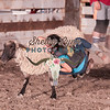 MUTTON BUSTIN-CPRA-UTOPIA-SA-88