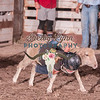 MUTTON BUSTIN-CPRA-UTOPIA-SA-100