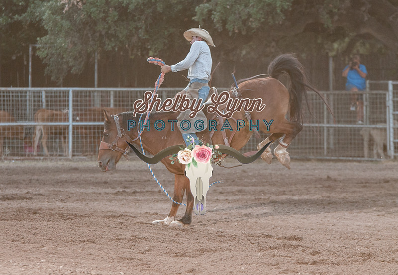 LAINE BOWNDS-CPRA-UTOPIA-SA-31