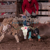 MUTTON BUSTIN-CPRA-UTOPIA-SA-84