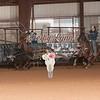 ANDREW WONG & BRADY KYLE-RHTR-#13-SA-135
