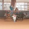 OWEN MOLINI & BRADY KYLE-RHTR-#12-SA-26