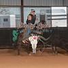 OWEN MOLINI & BRADY KYLE-RHTR-#12-SA-65