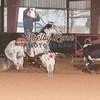BO FINLEY & CALEB HENDRIX-RHTR-WC-#11-SA-77