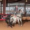 CODY FALCON & TWISTER VINSON-RHTR-WC-#12-SA-135