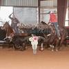 BO FINLEY & KELLY BOSWELL-RHTR-WC-#12-SA-154