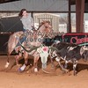 RENE KEEL & CARA OUTLAW-RHTR-WC-ALL GIRL-FR-174