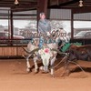 LANE GOEBEL & KELSEY PARCHMAN-RHTR-WC-#15-FR-275