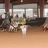 CODY SNOW & BILLIE JACK SABENS-RHTR-WC-OPEN-SA-206