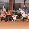 RENE KEEL & CARA OUTLAW-RHTR-WC-ALL GIRL-FR-412