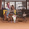 SHADEE LANDSTON & TIBBA SMITH-RHTR-WC-ALL GIRL-FR-186