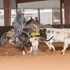 CODY SNOW & BILLIE JACK SABENS-RHTR-WC-OPEN-SA-207