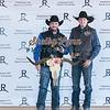 #13-RHTR-WC-AWARDS-FR-2