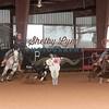 BO FINLEY & CALEB HENDRIX-RHTR-WC-#11-SA-194