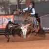SHADEE LANGSTON & RYLIE SMITH -RHTR-WC-ALL GIRL-FR-358