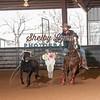 DODGE HARE & COOPER ROBERTSON-RHTR-WC-#10-SN-330