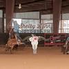 CODY FALCON & TWISTER VINSON-RHTR-WC-#12-SA-56