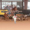 BO FINLEY & KELLY BOSWELL-RHTR-WC-#12-SA-186