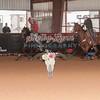 BRIAN LUCE & SETH SCHAFFER-RHTR-WC-#10-SN-123