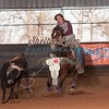 TAYLOR DIGH & TIBBA SMITH-RHTR-WC-ALL GIRL-FR-139