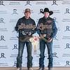 #15-RHTR-WC-AWARDS-FR-4