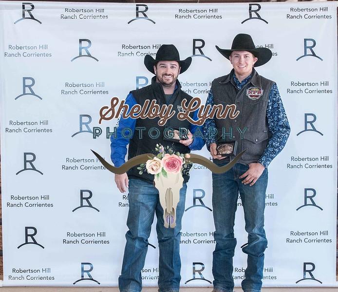 #13-RHTR-WC-AWARDS-FR-1