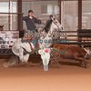 TYLER BACH & CALEB HENDRIX-RHTR-WC-#13-FR-339