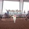KYLE ROTHLISBERGER & COREY BADER-WSTR-RT-#14-FR- (117)