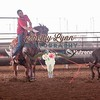BOOFY MEZA & ALEX GARCIA-WSTR-RT-#14-FR-180