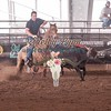 KIRBY ANDERSON & JUSTIN WATTS-WSTR-RT-#14-FR-85