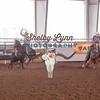 BRYCE BRIGGS & TATE WEEKS-WSTR-RT-#14-FR- (109)