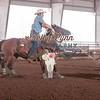 KEVIN POTEETE & CODY MAURICIO-WSTR-RT-#14-FR- (6)