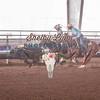 BENNY TAMEZ & CODY MAURICO-WSTR-RT-#14-FR- (9)