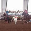 KYLE ROTHLISBERGER & COREY BADER-WSTR-RT-#14-FR- (116)