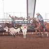 KEVIN POTEET & CODY MAURICIO-WSTR-RT-#14-FR- (241)
