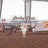 BRYCE BRIGGS & GABRIEL SALGADO-WSTR-RT-#14-FR- (209)