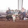 BOBBY PULLIN & COREY BADER-WSTR-RT-#14-FR- (173)