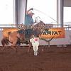 AAA-WSTR-RT-#15-FR- (261)