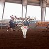 BRYCE BRIGGS & GABRIEL SALGADO-WSTR-RT-O-FR- (113)