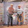 TOMMY ZUNIGA & JOEL GALVAN-WSTR-RT-AWARDS-FR- (1)