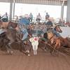 BRIAN HENDERSON & SAL DOMINGUEZ-WSTR-RT-#10-SG-SA-34