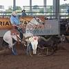 DAVID ALVARADO & BOOFY MEZA-WSTR-RT-#10-SA-139