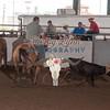 AJ ALVARADO & KEVIN POTEETE-WSTR-RT-#11-SA-128