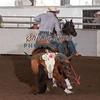 TOD SLONE & COREY BLASCHKE-WSTR-RT-#11-SA-81