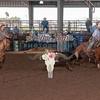 AJ ALVARADO & KEVIN POTEETE-WSTR-RT-#11-SA-127