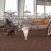 ERIC GUEVARA & BRADLEY JORDAN-WSTR-RT-#11-SA-139